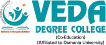 Best Degree College in Hyderabad