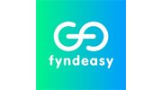 findeasy